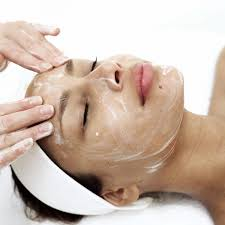 Few Quick Natural and Organic Care Tips For Dry SkinFew Quick Natural and Organic Care Tips For Dry Skin