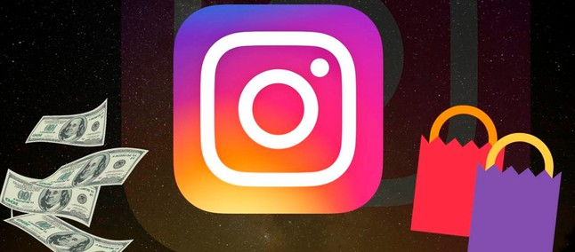 Guide to use Instagram efficiently